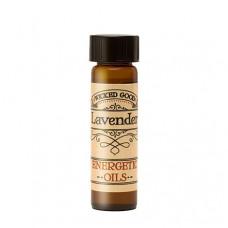 Lavender Energetic Oil