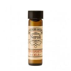 Wicked Good Energetic Neroli Oil