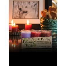 Pet Blessing Blessing Kit