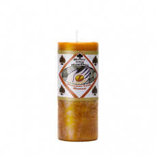 Motor City Hoo DooRecover Lost Money Candle