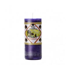 Motor City Hoo DooSpiritual Cleansing Candle