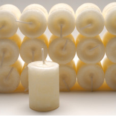 Spiritual Cleansing Power Votive  (Box of 24)