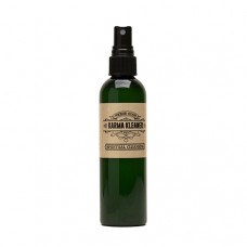 Wicked Good Karma Kleaner: Spiritual Cleansing Spray