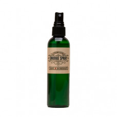 Wicked Good Smudge Spray: Sage  Rosemary Spray