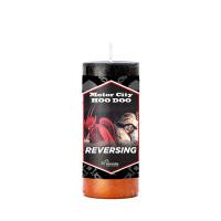 Motor City Hoo Doo Reversing Candle