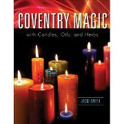 Coventry Magic