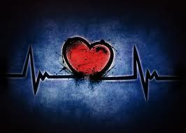Return on Heartbeats
