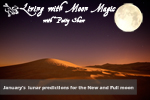 living with moon magic sneak peak1